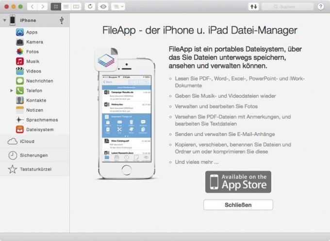 Hack-Apps: AndroRAT