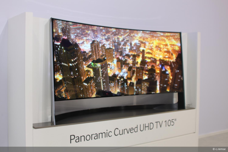 samsung produkte der zukunft tablets tvs haushaltsger te und mehr tech de. Black Bedroom Furniture Sets. Home Design Ideas