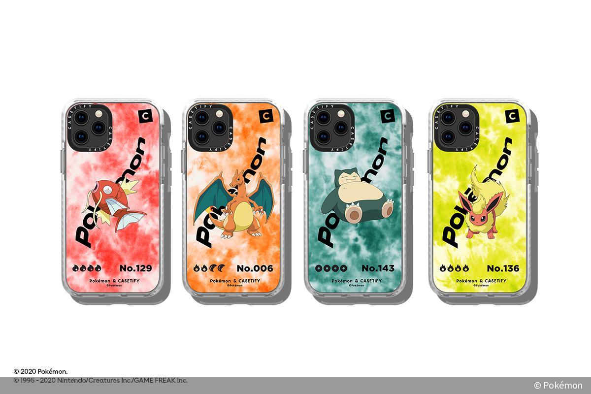 Pokemon Für Iphone