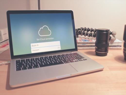 Fragwürdiger Apple-Erpressungsversuch: Konnten Hacker wirklich 600 Millionen iCloud-Konten übernehmen?