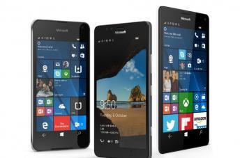 Windows Phone: Microsoft gibt auf