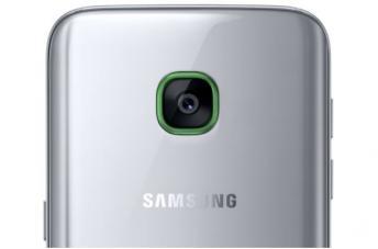 """""""Smart Glow"""": Samsung plant radikale Änderung der Benachrichtigungs-LED"""
