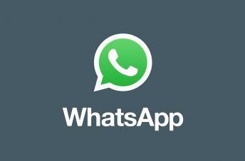 WhatsApp bricht Versprechen