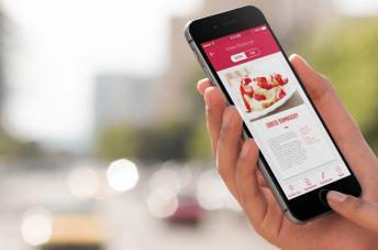 Scanbot 6: Die perfekte Scan-App für iOS & Android