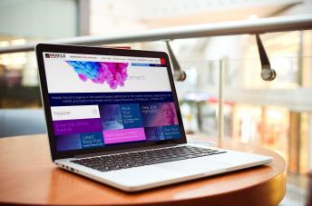 Ist Apple auf dem MWC 2017 vertreten?