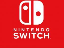 Nintendo Switch: So sieht das Betriebssystem aus
