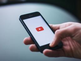 YouTube will 30-Sekunden-Werbespots abschaffen
