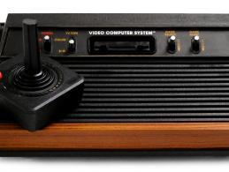 Konkurrenz für Microsoft, Nintendo und Sony? Atari bringt neue Konsole