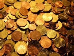 Und auf einmal war das Geld weg: Hacker entwenden Millionen Euro in Kryptowährung