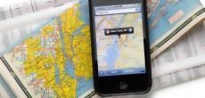 Mit dem Smartphone ins Ausland