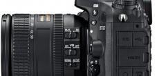 Nikon D7100 im Test: Die Spitzenklasse für Semiprofis