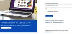 Windows 8 und SkyDrive: Daten in der Cloud speichern