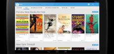 Google Play Store 4.0.25: Alles zum Redesign und Download