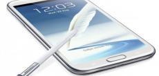 Samsung Galaxy Mega 6.3 kann für 699 Euro vorbestellt werden