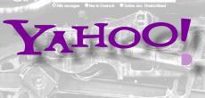 Yahoo will bei Internet-Suche mitmischen