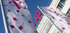 Telekom setzt Verkabelung von Neubaugebieten fort