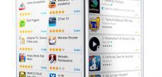Samsung Apps vs. Google Play - Welcher Store hat die Nase vorn?