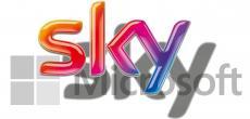 SkyDrive: Microsoft verliert Gerichtsverfahren gegen Sky Television