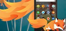 ZTE Open: Erstes Firefox-Smartphone ab morgen exklusiv in Spanien erhältlich