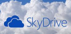 Microsoft soll seinem Onlinespeicher SkyDrive neue Funktionen spendieren