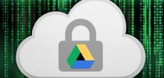 Google experimentiert mit Verschlüsselung von Google-Drive-Dokumenten