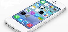 Apple: iPhone-Phablet und Mega-iPad in Planung?