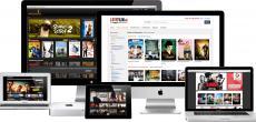 Marktübersicht: Video-on-Demand-Anbieter für Mac & iOS