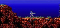Retro-Games im Play Store: Amiga-Klassiker erhalten Portierung für Android