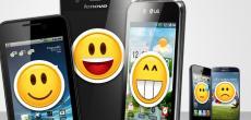 IDC: Samsung und Apple verlieren Marktanteile – LG, Lenovo und ZTE legen zu