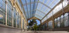 Tipps & Tricks: Architekturfotos per Bildbearbeitung optimieren