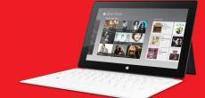 Nokia-Tablet: Mit Snapdragon 800, 10,1-Zoll-Full-HD-Display – und Windows RT 8.1?