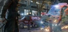 Gamescom: 23 Spiele für die Xbox One pünktlich zum Verkaufsstart der Konsole
