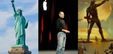 Indiegogo:  Crowdfunding-Kampagne für Steve-Jobs-Denkmal