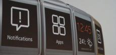 IFA 2013: Samsung präsentiert Smartwatch Galaxy Gear