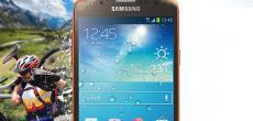 Samsung Galaxy S4 Active jetzt auch mit Snapdragon 800