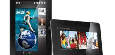 Dell stellt Produktion des XPS 10 ein