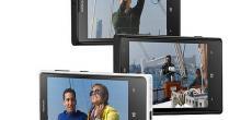 Drei bis Fünf weitere Lumia-Smartphones und ein Lumia-Tablet?