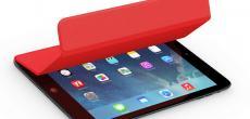 Bildergalerie: iPad mini Hüllen