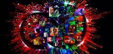 Hacker erbeuten 2,9 Millionen Kundendaten von Adobe