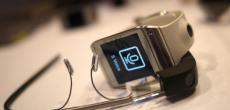 Samsung arbeitet an eigener Datenbrille Gear Glass