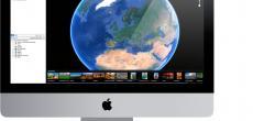 Workshop: Virtuelle Touren mit Google Earth