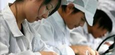 Foxconn in der Kritik: Studenten zur kostenlosen Playstation-4-Produktion gezwungen
