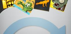 Spiele-Savegames und App-Einstellungen unter Android sichern – ohne Root