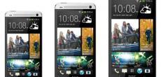 Google: 50 GB Gratis-Speicher in Google Drive für HTC-Nutzer