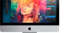Pixelmator – Fotowerkzeug für Apple