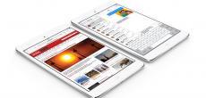iPad mini Retina kann in Apples Online-Store gekauft werden