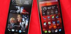 HTC One: Android 4.4 KitKat für Google Play Edition