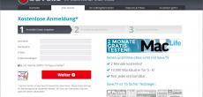 Online-Rekorder Save.TV: Für Mac-Life-Leser 2 Monate gratis