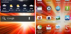 Absolutes Must-See: Die 6 pfiffigsten Apps an Bord des Galaxy