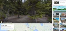 Eigene 360-Grad-Bilder in Google Street View einbinden